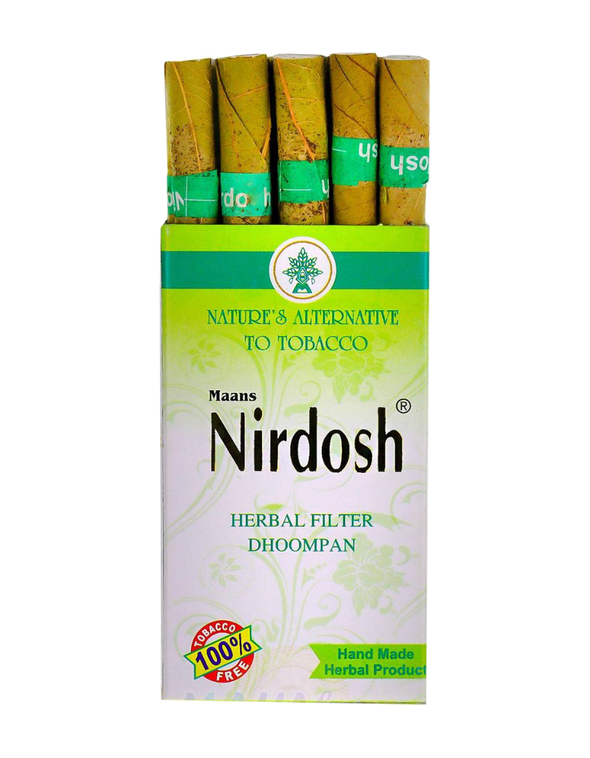 Nirdosh (10 pieces)